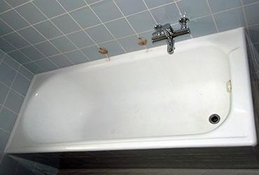 Alte Badewanne beispiele wanne in wanne thoralf uhlmann